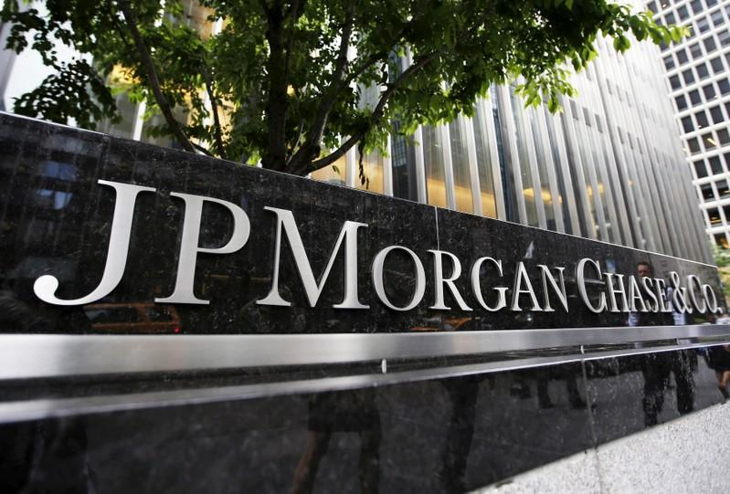 JPMorgan extends Sapphire card brand to checking accounts