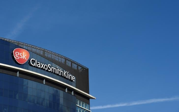 U.S. appeals court says GSK cannot be sued over generic drug suicide