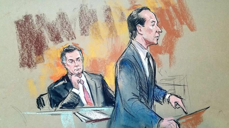 Manafort cooperation could energise Mueller probe: legal experts