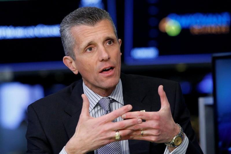 Cigna deal gets antitrust nod, positive sign for CVS/Aetna