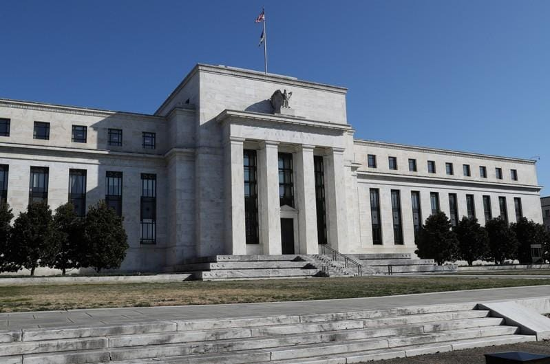 Fed makes small changes to control policy rate hints at more to come