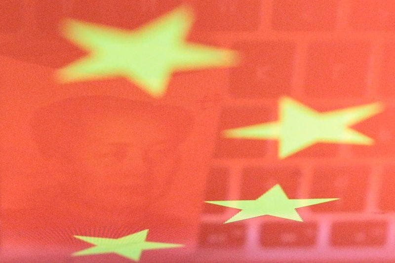 China gets nod to join FTSE Russell's trillion-dollar WGBI club - Business News , Firstpost