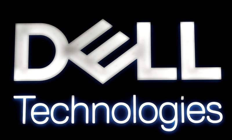 Dell maintains plans to go public despite Icahn opposition