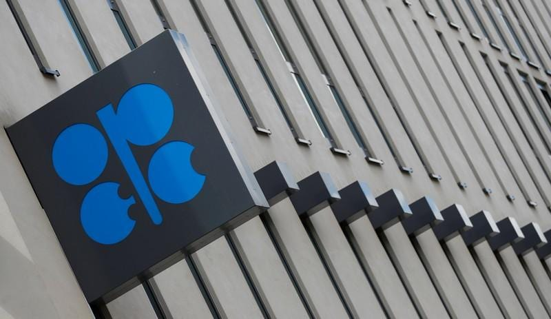 Exclusive - Don't mention the oil price: U.S. legal threat prompts change at OPEC