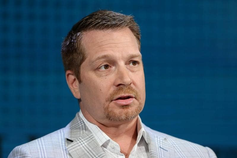 Exclusive - CrowdStrike hires Goldman Sachs to lead IPO: sources