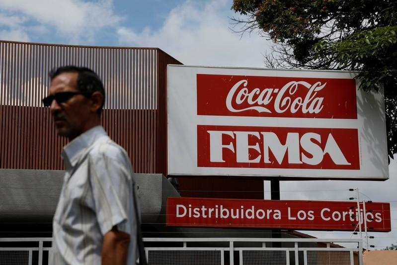 Femsa to lay off 2,000 Venezuela workers amid crisis - union