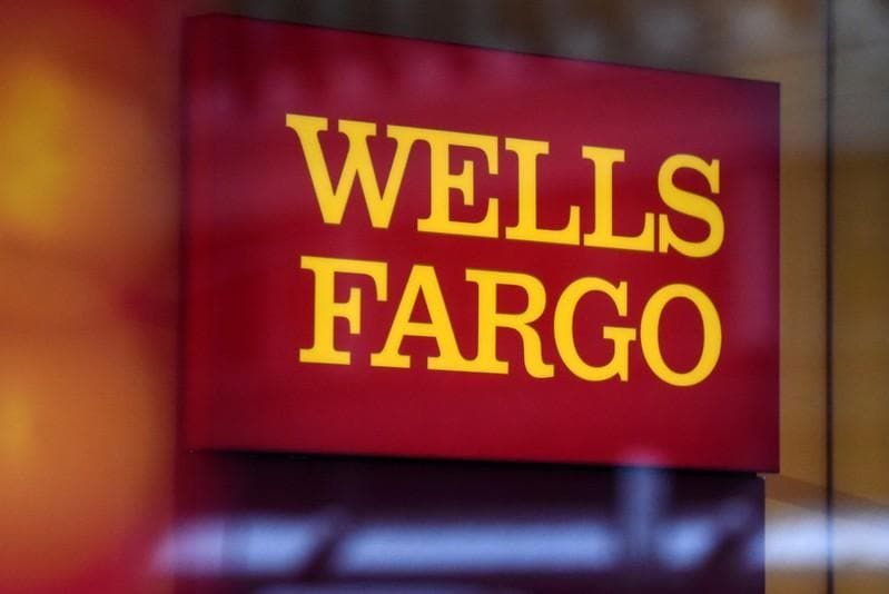 Two Wells Fargo executives go on leave of absence amid sales scandal review