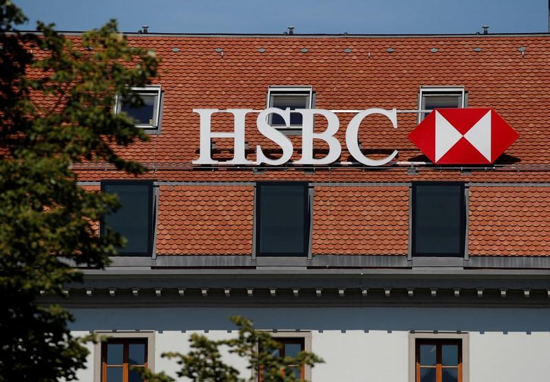 Cost control helps HSBC to spring surprise with strong profit growth