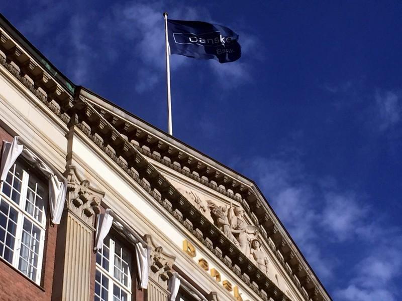 Danske Bank clears whistleblower to speak freely in European Parliament