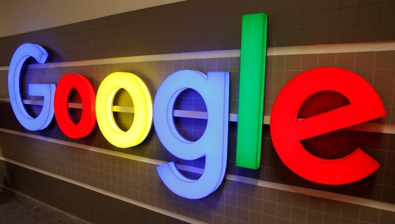 Exclusive US states plan Google antitrust meeting next month in Colorado  sources
