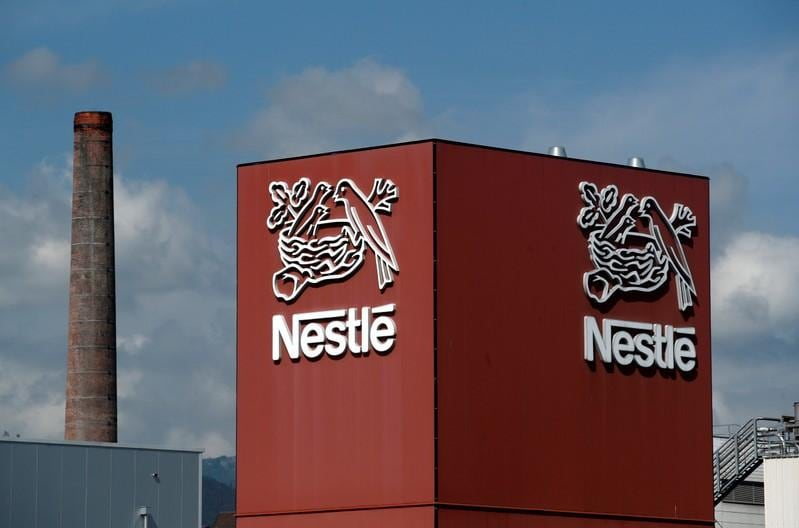 As population grows, human diet must cut down on meat, sugar, salt - Nestlé executive