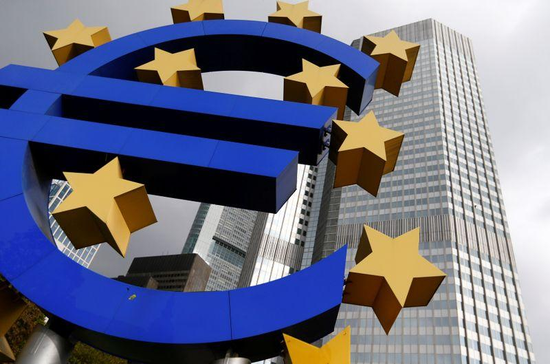 ECB eyes more bond buys cheap loans in December as pandemic hits