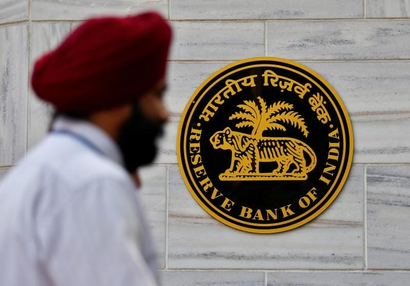 After a marathon meet, RBI and Govt find middle ground