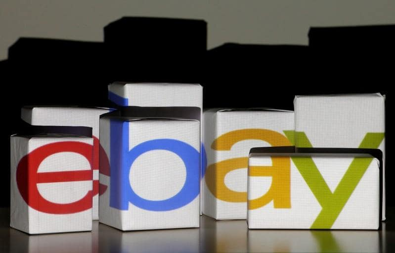Corrected: eBay polishes plans for online second-hand luxury watch market