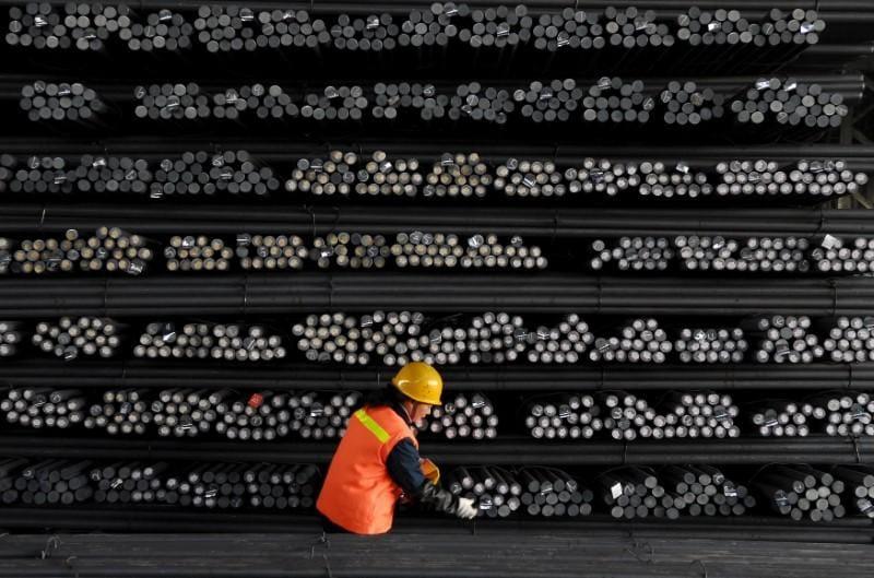 Global Economy: Breakthrough or breakdown - G20 sets trade war turning point