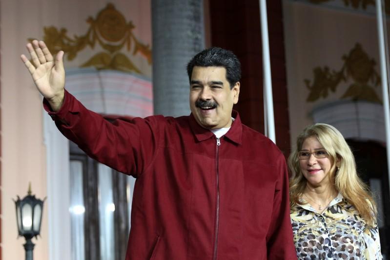 U.N. approves $9 million in aid for crisis-stricken Venezuela