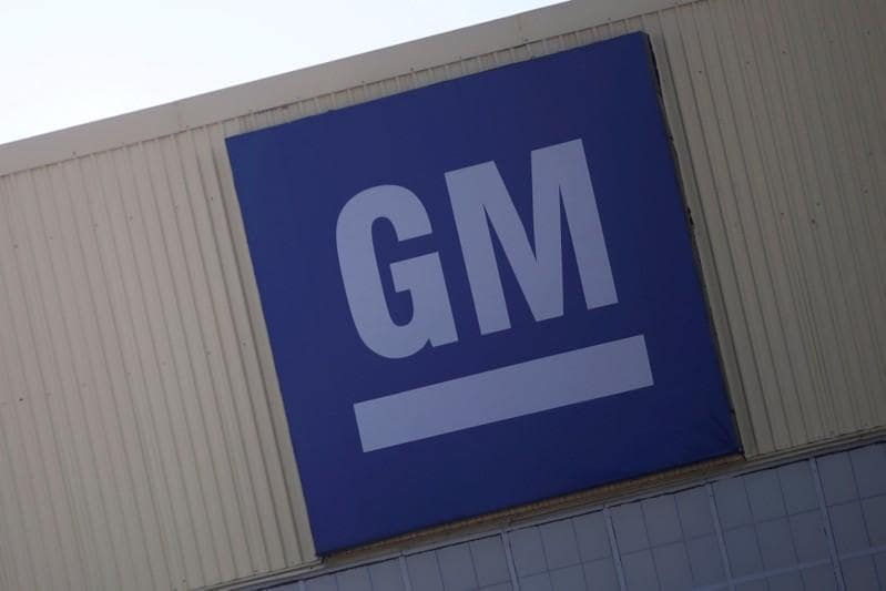 Trump warns U.S. may cut off GM subsidies after job cuts