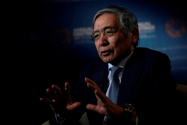 BOJ debated feasibility of more easing in September  minutes