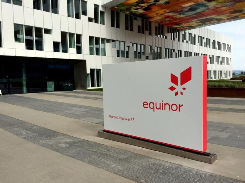 Equinor sells its assets at US Eagle Ford to Repsol for 325 million