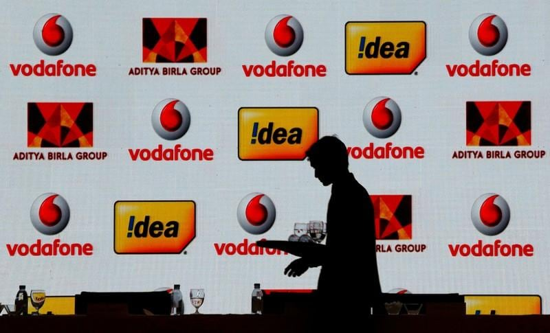 Vodafone Idea makes 7 billion loss after provisions for government dues
