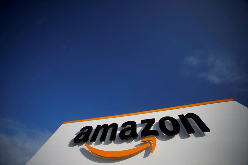 Amazon uses aggregated seller data to help business, it tells lawmakers- Technology News, Firstpost