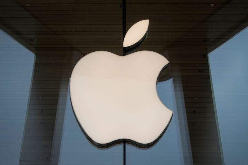 Apple invites media for Nov. 10 special event