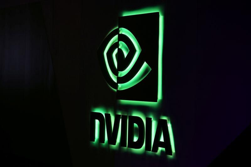 Chip maker NVIDIA signs incar entertainment system deal with Hyundai Motor