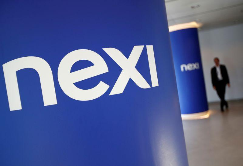 Payments group Nexi extends 8 billion Nets merger talks