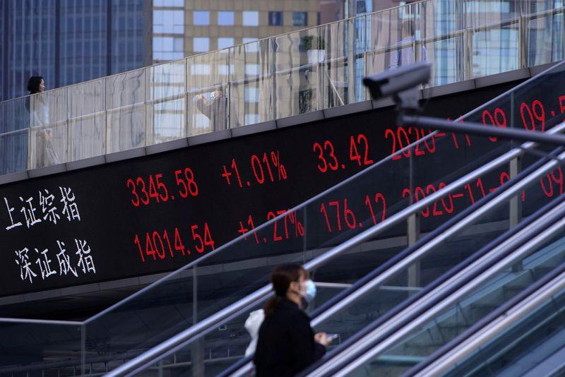 Global Markets Stocks oil rise on report US stimulus talks may resume