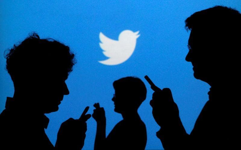 Twitter to finish delayed fleets rollout by Friday - executive