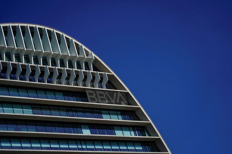 Spains BBVA and Sabadell end tieup talks TSB up for sale