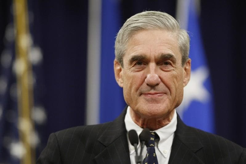 Mueller's filings on Trump ex-aides to shed new light on Russia probe