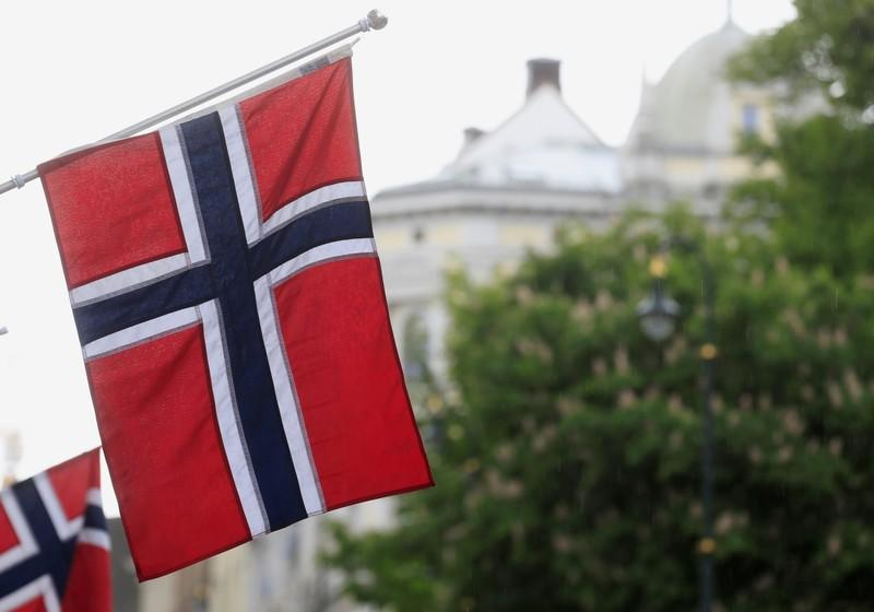 Norwegians nonplussed at 'Norway-plus' Brexit idea