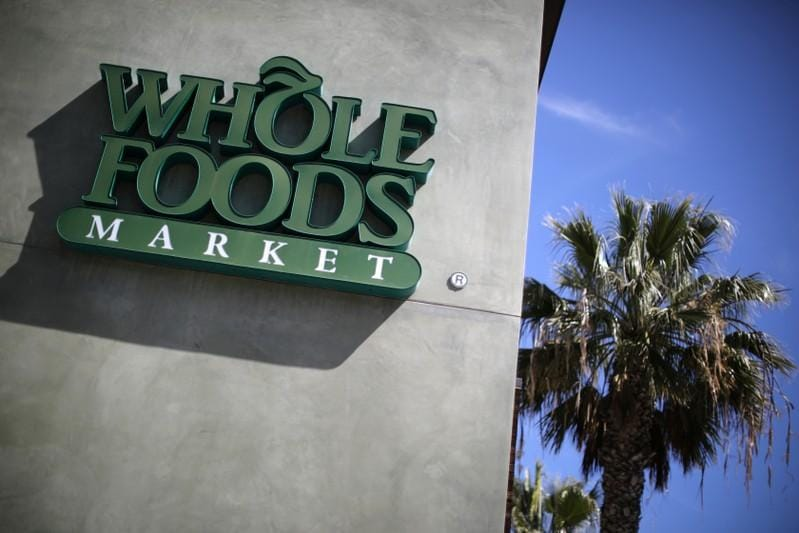 Instacart, Amazon's Whole Foods relationship to end next year
