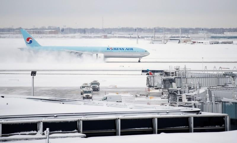 Korean Air to raise refund fees after K-pop fans get the picture, get off
