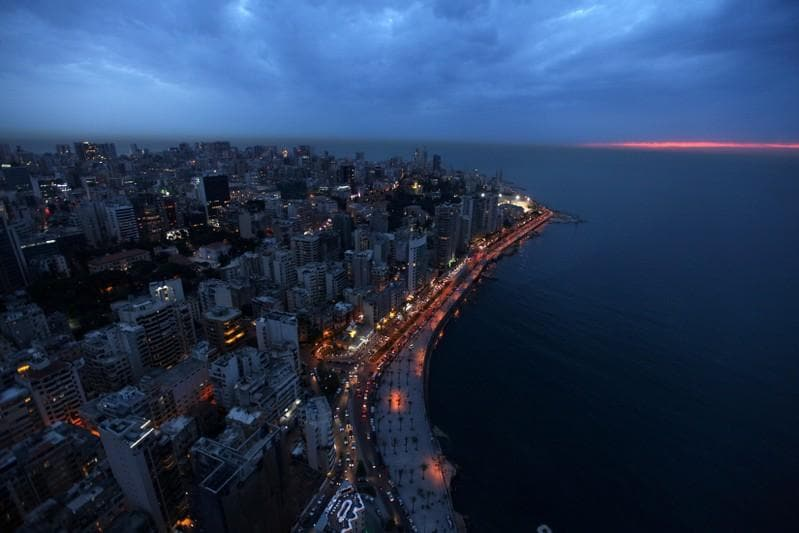 Lebanon set to get new national unity government in days  politicians