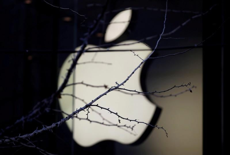 Apple pulls some iPhones in Germany as Qualcomm extends global wins