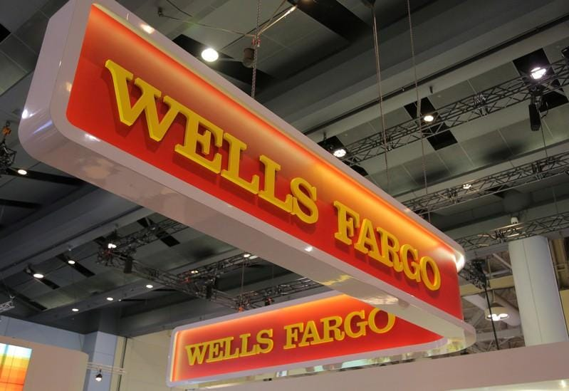 Wells Fargo moves jobs abroad after U.S. layoffs, government says