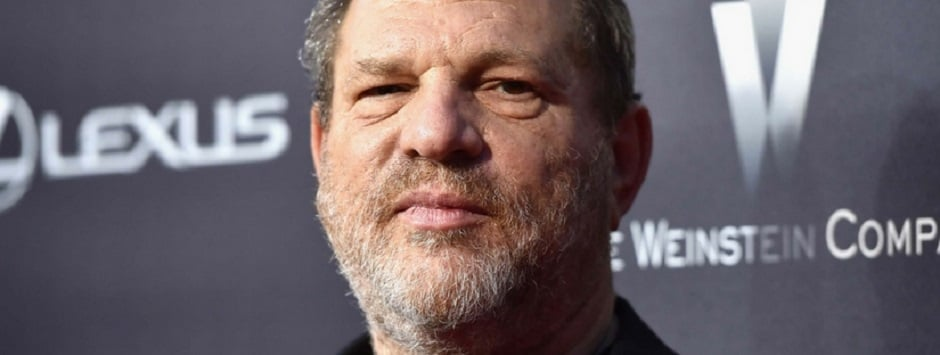 Harvey Weinstein's request of travelling to Italy, Spain for work rejected by judge ahead of sexual harassment cases