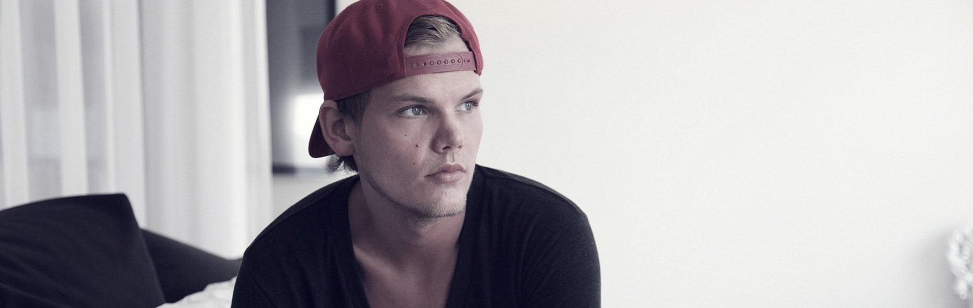Avicii passes away: Tracing the Swedish DJ and music producer's irreplaceable presence in global EDM