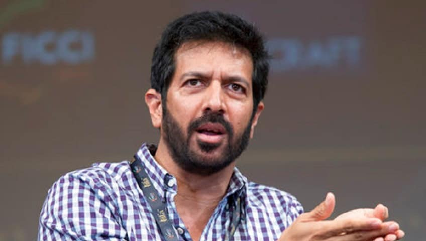 Kabir Khan on Roar Of The Lion: My docu-drama will show an emotional facet of MS Dhoni