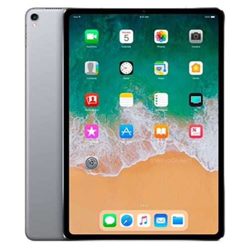 Apple iPad 2018 (128GB Wi-Fi+Cell)